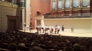 3.A a 3.B - filharmonie (3)