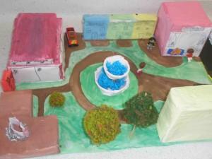 6. tř.-model náměstí (22)