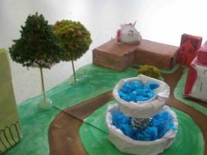 6. tř.-model náměstí (24)