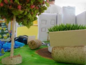 6. tř.-model náměstí (3)