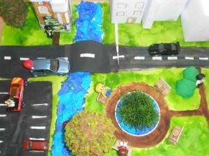 6. tř.-model náměstí (5)
