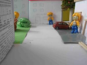 6. tř.-model náměstí (8)