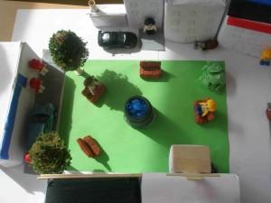 6. tř.-model náměstí (9)