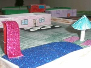 7. tř.-model rodinného domku (14)