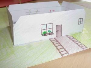 7. tř.-model rodinného domku (18)