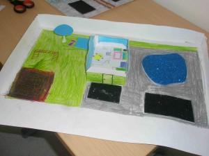 7. tř.-model rodinného domku (9)