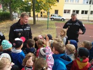 Odpoledne s policisty (17)