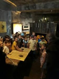 3. A - Muzeum strašidel (6)