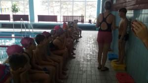 poslední plavání 3B+4B (1)