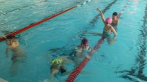 poslední plavání 3B+4B (10)
