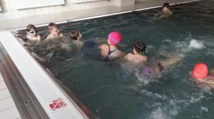 poslední plavání 3B+4B (3)