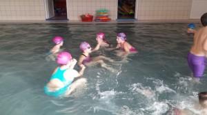 poslední plavání 3B+4B (6)