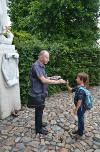 Strahovský klášter 2018 (108)