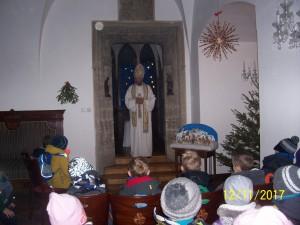 Vánoční výlet 1.A a 2.B (31)
