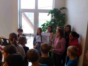 Vánoční zpívání (1)