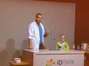 IQ park - 3.B,5 (4)