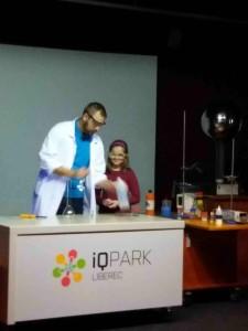 IQ park - 3.B,5 (8)