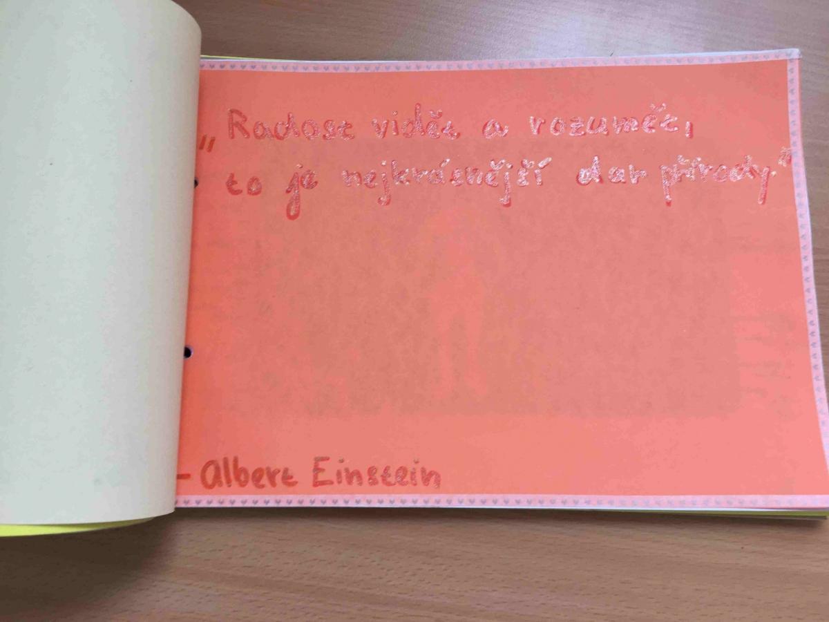 Anglický obrázkový slovník - 8.tř.  (3)