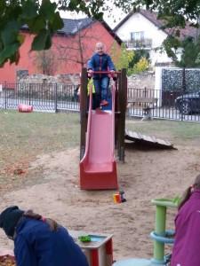 Podzim - hrajeme si  tvoříme (11)