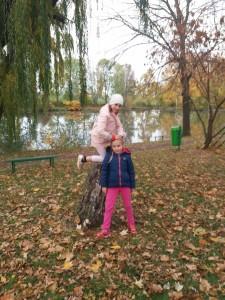 Podzim - hrajeme si  tvoříme (31)