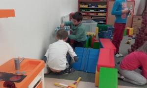 hraní a stavění (4)
