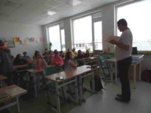 Kronika školy 2019 - V.A + V (6)