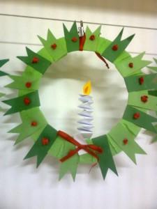 Vánoce 1 (5)