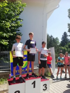 Lysolajský běh 2019 (14)