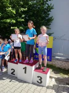 Lysolajský běh 2019 (30)