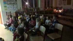 Noc s Andersenem 2019 (3)