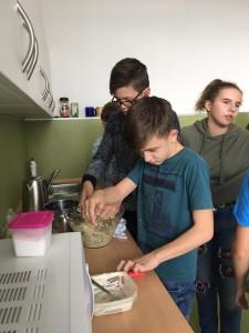 Vaření - 7.tř (4)