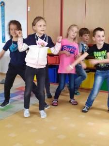hry ve třídě (4)