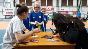 Tatran cup 2019 (23)