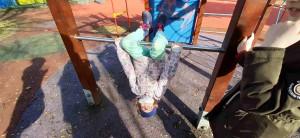 Balon park (5)