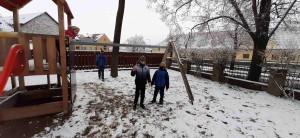 2021- Hurá sníh! (1)