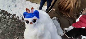 2021- Hurá sníh! (19)