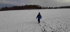 2021- Hurá sníh! (9)