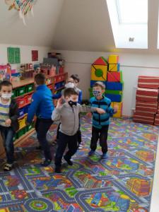 Hrajeme si ve třídě (6)