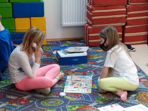 Hrajeme si ve třídě (9)