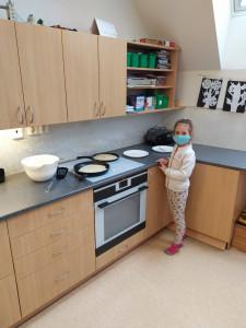 Pečení palačinek (4)