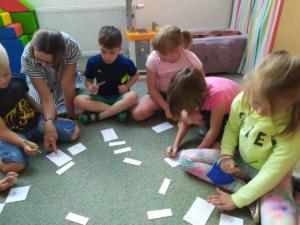 I.A - Den kreativního a logického myšlení (4)