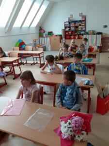 2021-Poslední školní den v I. A (1)