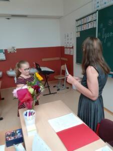 2021-Poslední školní den v I. A (21)
