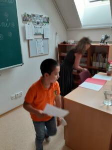 2021-Poslední školní den v I. A (27)