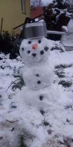 2021- Sněhuláci z V.B  (3)