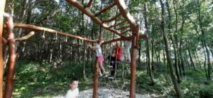 2021-ŠvP Benešovský mlýn 2. den (29)