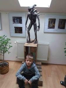 výstava Z kovu (16)