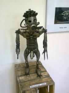 výstava (2)