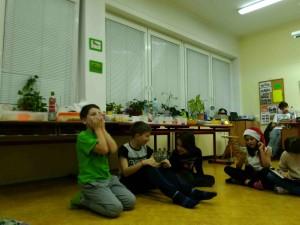 4.B - vánoční noc ve třídě (4)