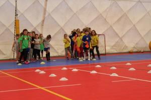 Dívčí fotbalový turnaj (7)